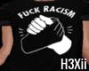 Racism! (F)