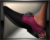 [JAX] 2018 RUBY SHOES