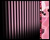 ^j^ Striped Wall Candy