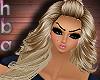 ✋H✋Vissa Blond Hair.