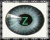 (VLT) Derivable Eyes