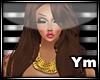 Y! Brylin /Chocolate|