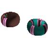 island tubs