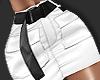 $ Cargo Skirt RLL