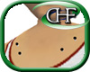 HFD Sub Clav Piercing