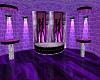 purple delight club