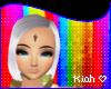 [Kiah]Lucia Hair V3