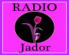 RadioStreaming Jador