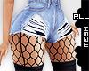 ! RLL Shorts & Tights