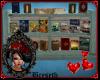 BresethShabbyBookcase