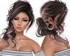 Glenda Hair