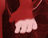 MurrmadeClaws*Red* (M) ~