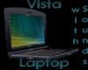 *CW* Vista Hover LaptoP