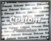 numbas's 2nd Custom