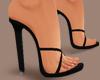 H Heels