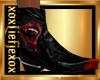 [L] VAMPIRE Boots M