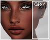 Q. Olivia MH. NL. Sk6