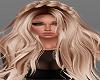H/Lincelina Blonde Strks
