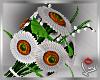 [LD]Sunflower Bouquet