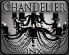 ~X~Chandelier