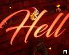 ϟ. Hell Captive