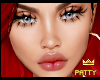 P-Mesh Lash/Brows/Eyes