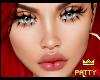 P-Mesh Lash/Brows/Eyes