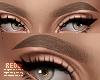 Faye brows v1