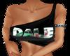 {r} Dale Jr Top