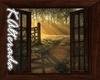 ElConsentido Window2