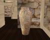 Lakehouse Vase
