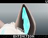 . xena | ears v2