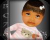 Jamala Portrait V3