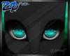 Macaroon | Eyes