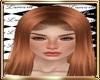LL!Hendal Ginger