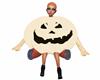 Great-Pumpkin-Seating