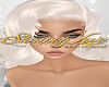 Tabi Blondie