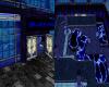 BLUES IMAGE II CLUB