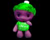 [W]Little Xmas Guy