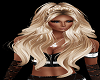 Voiche Blonde