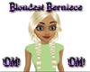 !DM! Blondest Berniece