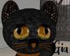 Gia!Cat Sade Toys