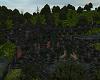 Darkmore Castle