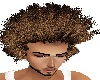 Braid My Nappy Hair #05