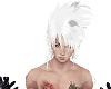 LKS Power Hair 1