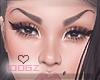  gz  black eyebrows HD