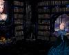 [N] library rpg