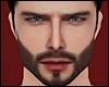 Rick Beard - 020 MH
