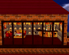 Paradise Coffee Cafe