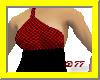 KairyAnn V2-Red/black